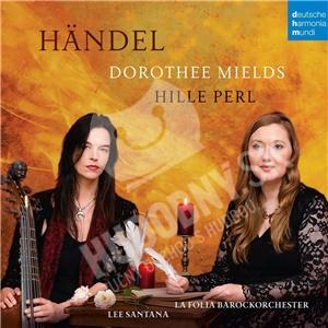 Hille Perl - Händel od 13,59 €