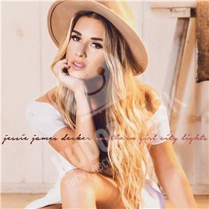 Jessie James Decker - Southern Girl City Lights od 13,59 €