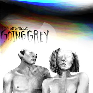 The Front Bottoms - Going Grey od 15,99 €
