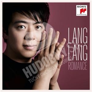 Lang Lang - Romance od 8,49 €