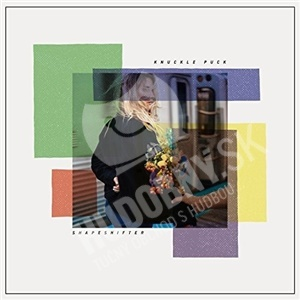 Knuckle Puck - Shapeshifter od 14,59 €