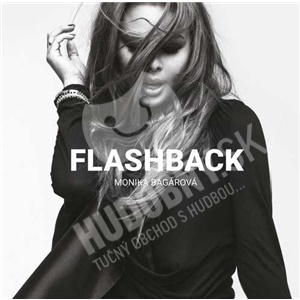 Monika Bagárová - Flashback od 11,99 €