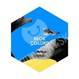 Beck - Colors od 14,99 €