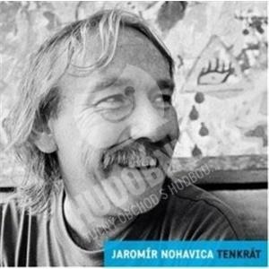Jaromír Nohavica - Tenkrát (2x Vinyl) od 27,99 €