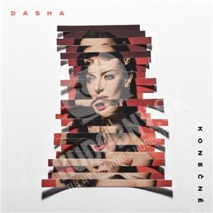 Dasha - Konečně od 10,99 €