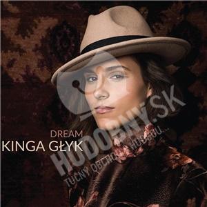 Kinga Glyk - Dream od 15,99 €