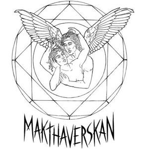 Makthaverskan - III od 15,99 €
