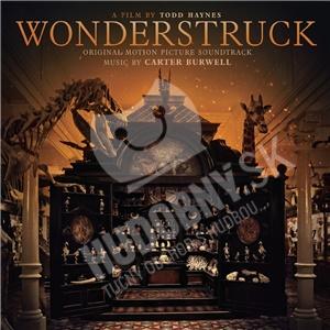 OST - Wonderstruck od 13,59 €