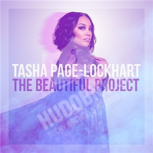 Tasha Page-Lockhart - The Beautiful Project od 13,59 €