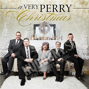 Perrys - Very Perry Christmas od 13,59 €