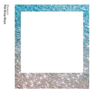 Pet Shop Boys - Elysium:Further Listening 2011-2012 (2CD) od 17,99 €