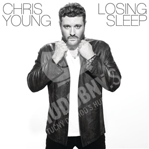 Chris Young - Losing Sleep od 13,69 €