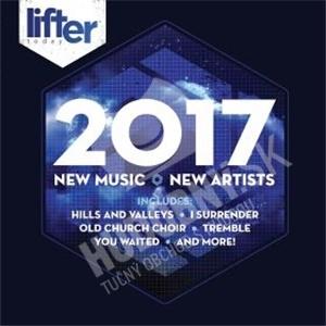 VAR - 2017 New Artists New Music od 8,19 €