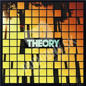Theory of a Deadman - Wake Up Call od 15,99 €