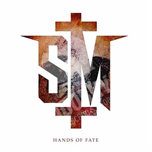 Savage Messiah - Hands of Fate (Special Edition) od 13,99 €