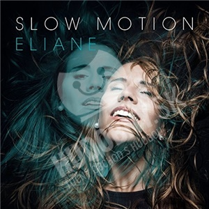Eliane - Slow Motion od 13,69 €