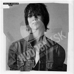 Charlotte Gainsbourg - Rest (Limited Edition) od 15,99 €