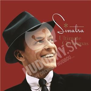 Frank Sinatra - Ultimate Christmas od 15,39 €