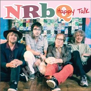 NRBQ - Happy Talk od 11,99 €