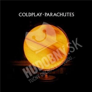 Coldplay - Parachutes od 7,99 €
