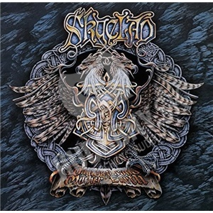 Skyclad - The Wayward Sons of Mother Earth od 11,59 €