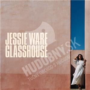 Ware Jessie - Glasshouse od 14,99 €