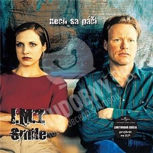 I.M.T. Smile - Nech sa páči (2x Vinyl) od 39,99 €