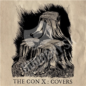 VAR - The Con X: Covers od 14,59 €
