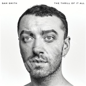 Sam Smith - The Thrill of It All od 14,99 €
