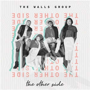 Walls Group - Other Side od 13,59 €