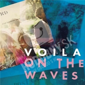 Voila - On The Waves od 11,29 €