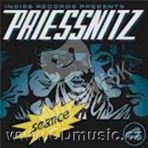 Priessnitz - Seance od 9,79 €