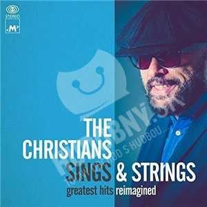 Christians - Sings & Strings od 14,59 €