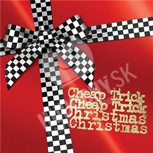 Cheap Trick - Christmas Christmas od 14,99 €