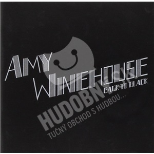 Amy Winehouse - Back to Black (Deluxe Edition) od 19,98 €