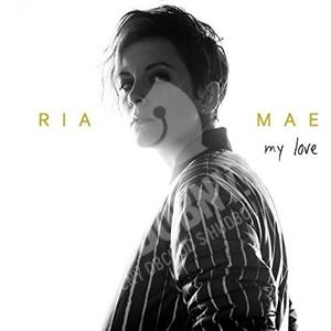 Ria Mae - My Love od 16,59 €