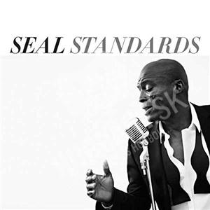 Seal - Standards od 14,99 €