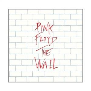 Pink Floyd - Wall (3 CD) od 24,99 €