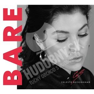 Celeste Buckingham - Bare od 11,59 €