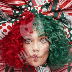 Sia - Everyday Is Christmas (Vinyl) od 16,99 €