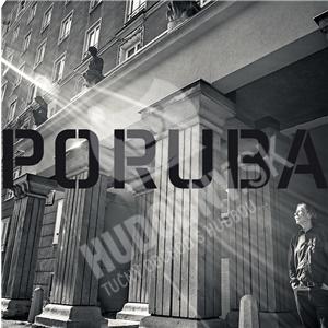 Jaromír Nohavica - Poruba od 9,89 €