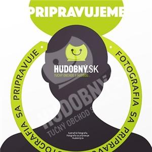 Griglák Juraj & Company