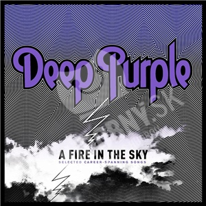 Deep Purple - A Fire in the Sky od 15,99 €