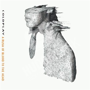 Coldplay - A rush of blood to the head od 7,89 €
