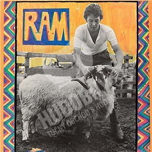 Paul Mccartney - Ram od 14,99 €
