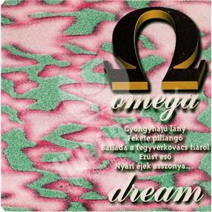 Omega - Dream od 12,69 €