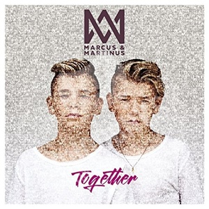 Marcus & Martinus - Together od 24,99 €