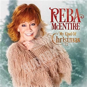 Reba Mcentire - My Kind of Christmas od 14,99 €