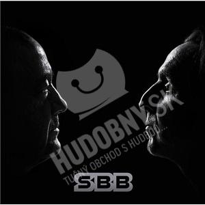 SBB - SBB od 16,59 €