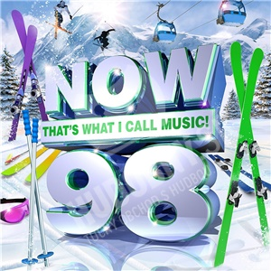 VAR - Now That's What I Call Music! (2CD) od 25,99 €